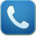 phone-blue-icon